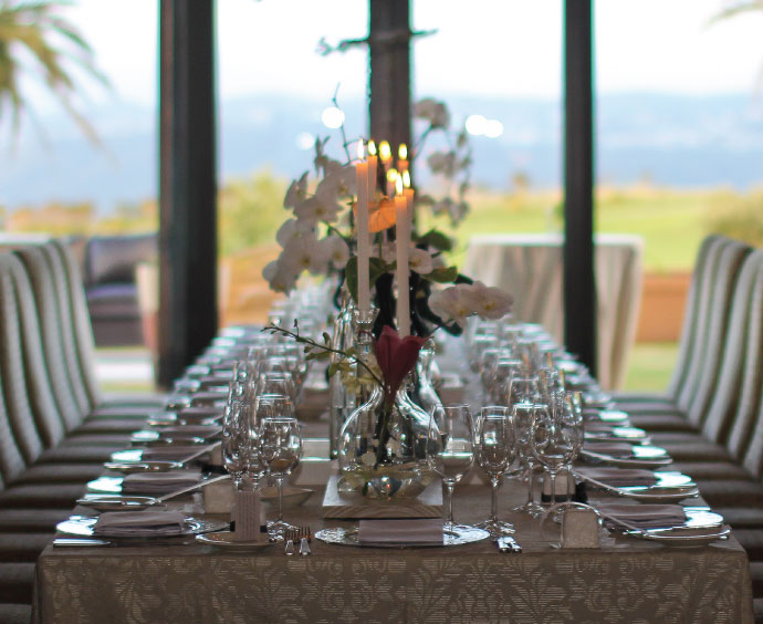 pezula-golf-dining-boardroom-meeting-packages