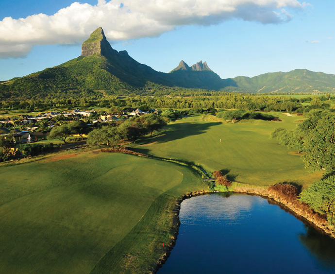 pezula-golf-international-clubs-tamarin