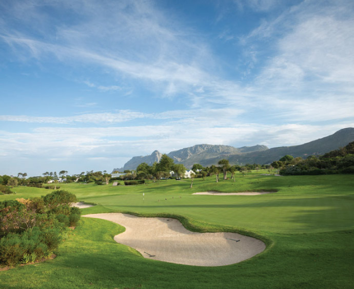 pezula-golf-local-courses-steenberg