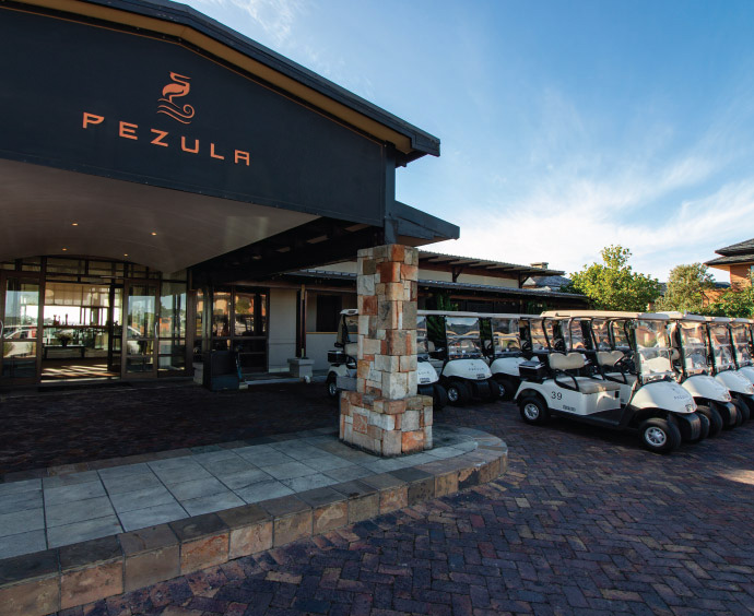 pezula-golf-membership-opportunities