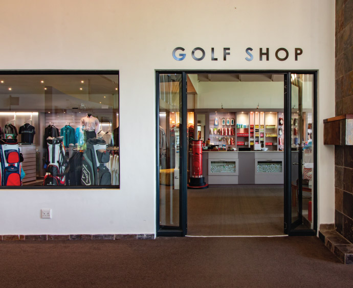 pezula-golf-proshop-main